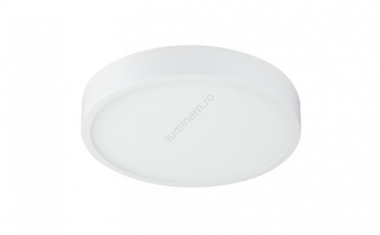 Plafoniera LED dimmable Globo 12364 baie
