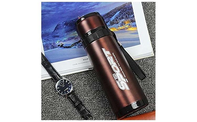 Termos Sport Water - 600 ml
