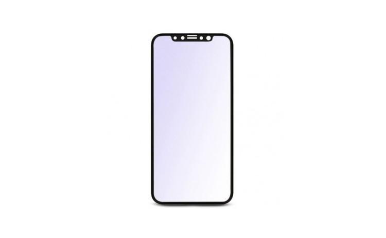 Folie de protectie iPhone X, sticla