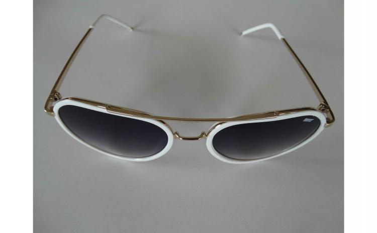 Ochelari soare Mover MOV 035-toc cadou