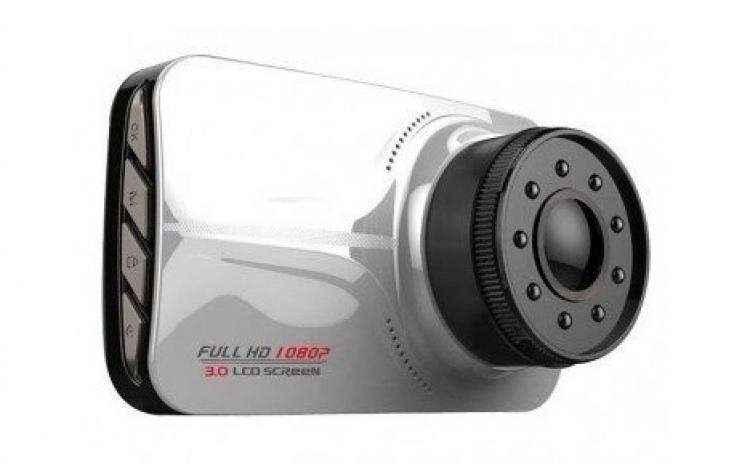 Camera video auto i28 Full HD