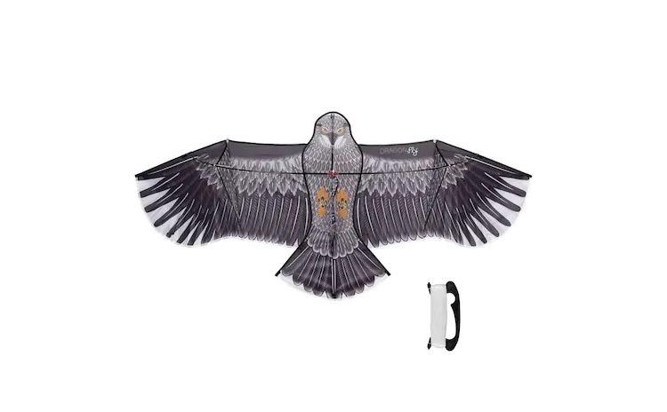Zmeu vultur 1.4 m cod DEK140-2