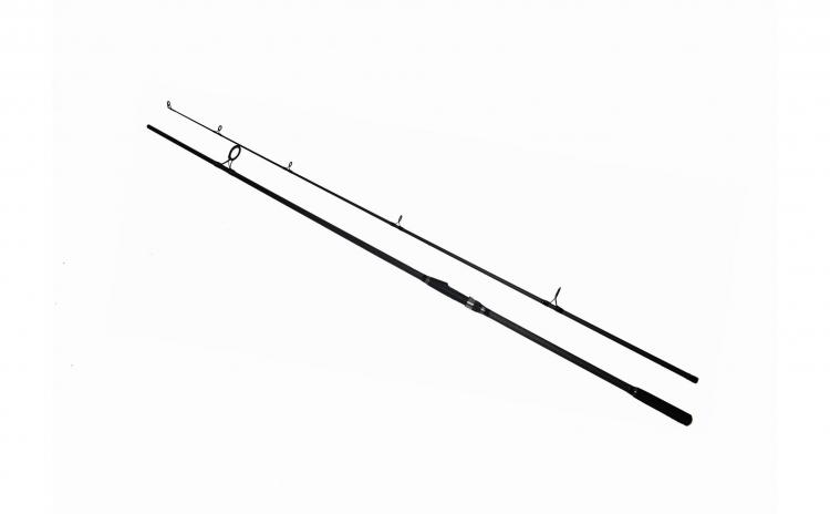 Kit 4 lansete Ultegra, XT Carp, 3.60 m
