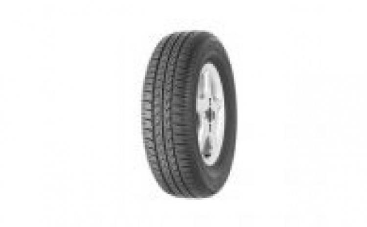 Anvelopa Vara Bridgestone B250 175 65