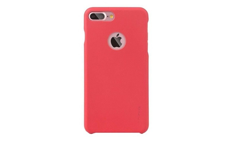 Husa Apple iPhone 8 Plus G-CASE Rosu