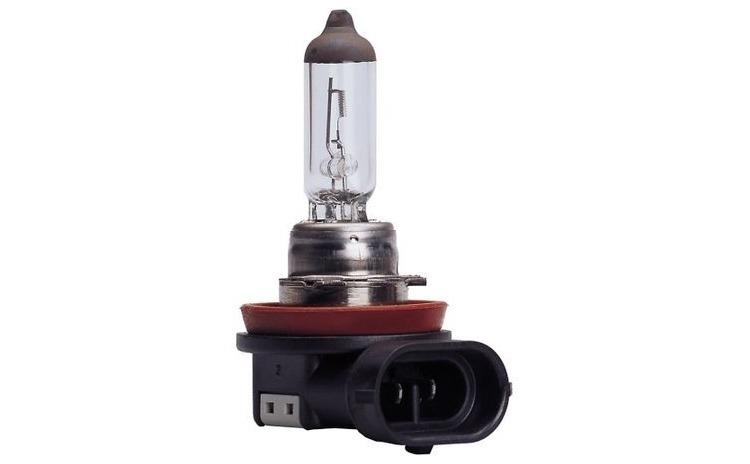 Imagine indisponibila pentru Bec auto cu halogen pentru far - Philips H8, 12V, 35W, 1 Buc