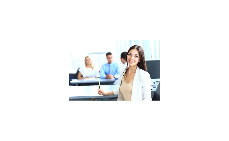Curs online Specialist recrutare