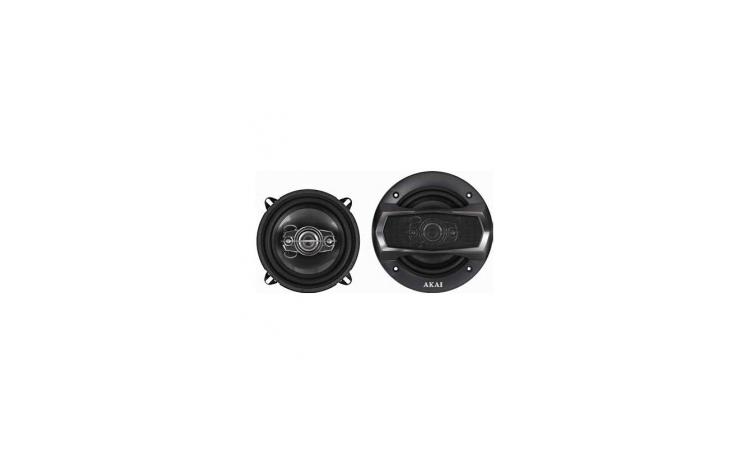 Boxe audio Akai CA006A-CX504C