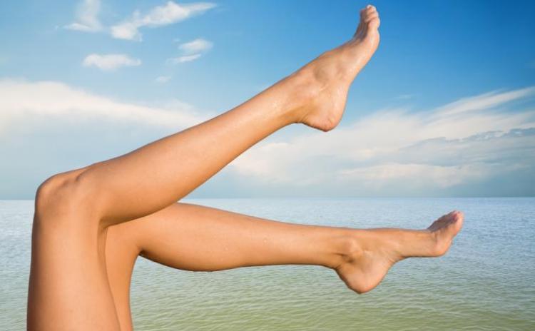 Epilat total- 29 RON in loc de 97 RON pentru epilare picioare lung, brate, mustata si axile, cu ceara de unica folosinta + inghinal si interfesier total, cu ceara traditionala, doar la Swiss Beauty Salon. Bonus - 6 min la solar