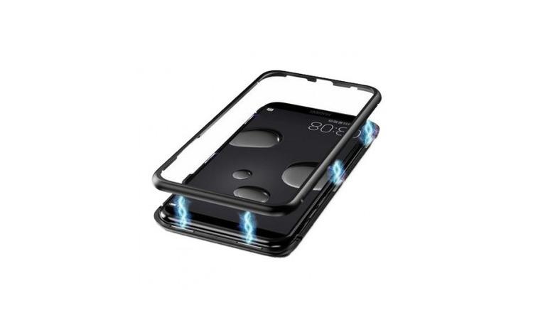 Husa protectie Huawei Mate 20 Pro,
