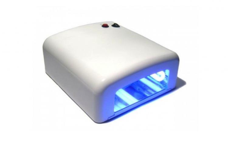 Reduceri Instrumente pentru unghii – 57 % Reducere – Pret Lampa UV mani/pedi