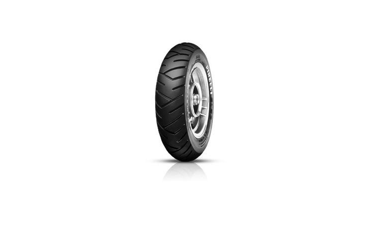Anvelopa scuter PIR0531800 Pirelli 100