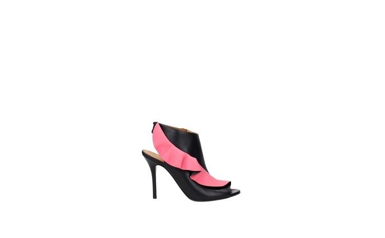 Sandale Balenciaga - Arhivat Pg3 538440e4294