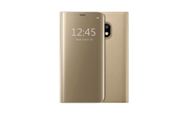 Husa Samsung Galaxy J3 2017 Flippy Flip