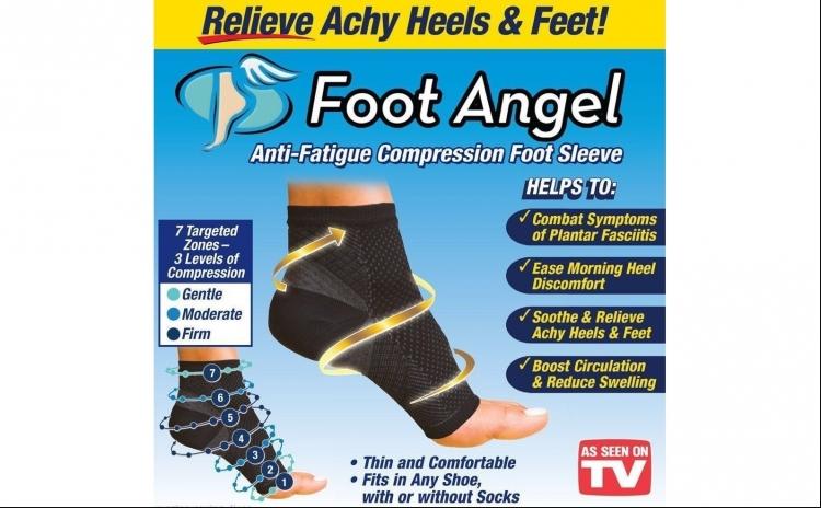 unguent pentru unguente pentru dureri articulare amorțeală și durere la genunchi