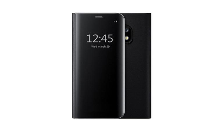 Husa Samsung Galaxy J3 2017 Flippy®