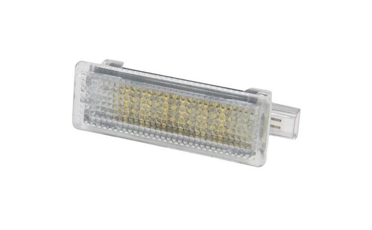 Lampa LED pentru INTERIOR 7105