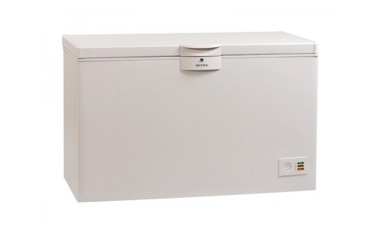 Lada frigorifica Arctic O40   360 L