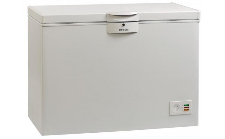 Lada frigorifica Arctic O30   298 l