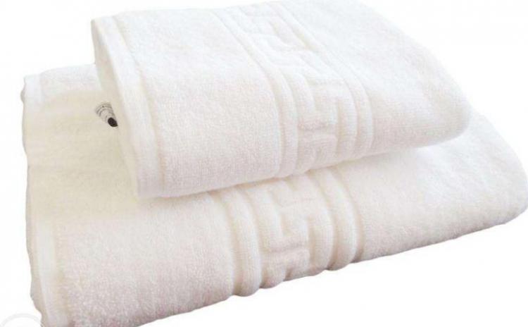 Reduceri Prosoape – 41 % Reducere – Pret Set 6  Prosoape bumbac Pakistan 650 gr/m