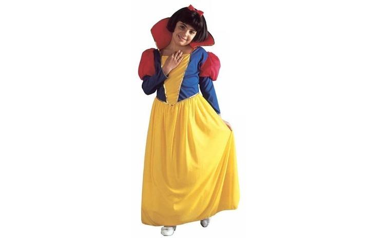 Costum de printesa, marimea 158 cm