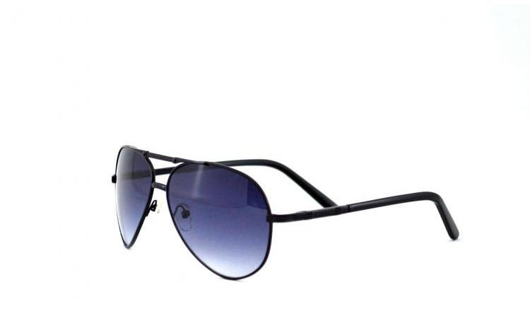 Ochelari de soare Ultra Aviator