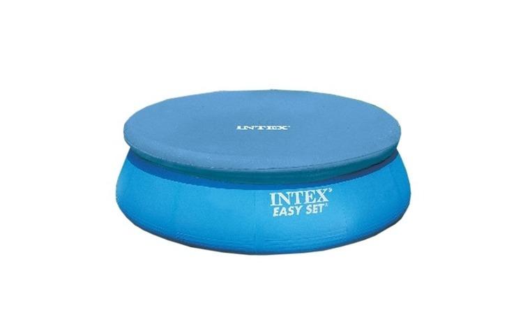 Prelata piscina Intex Easy 58920, vinyl,