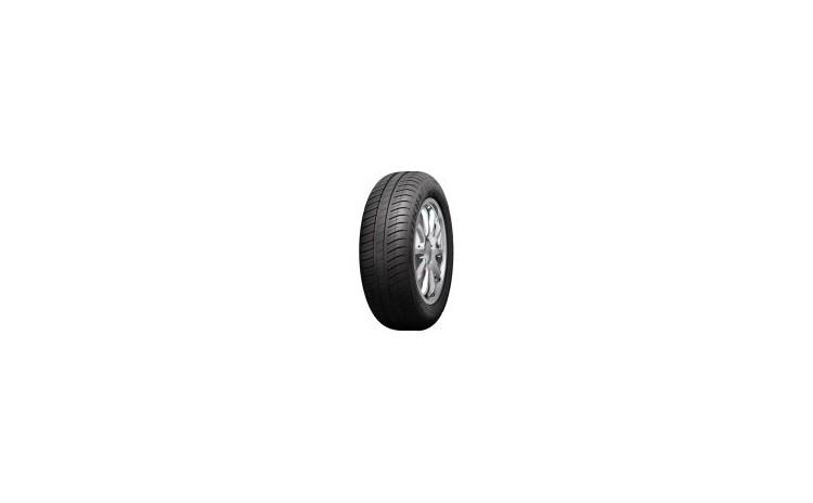 Anvelopa All Season Dunlop GRANDTREK