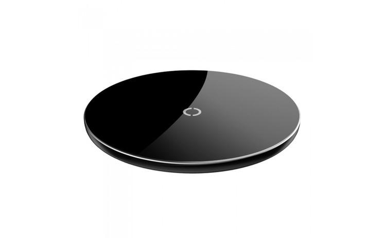 Incarcator QI Wireless Baseus, Simple