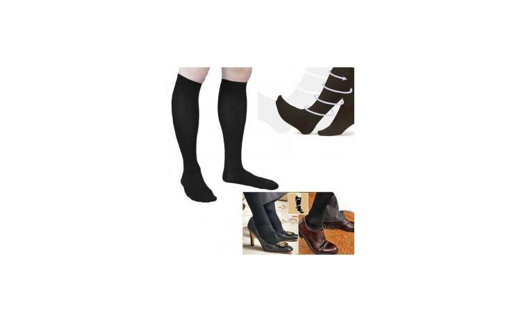 Ciorapi compresivi