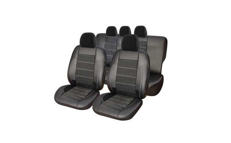 Huse scaune auto BMW E90/E91 Exclusive