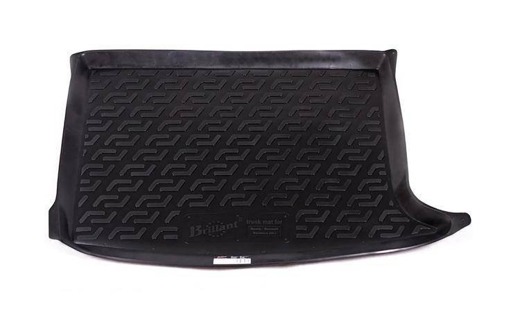 Covor portbagaj tavita Dacia Sandero