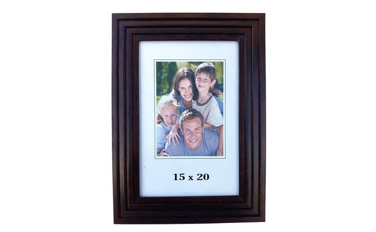Rama foto 15x20 cm, 1171E-2