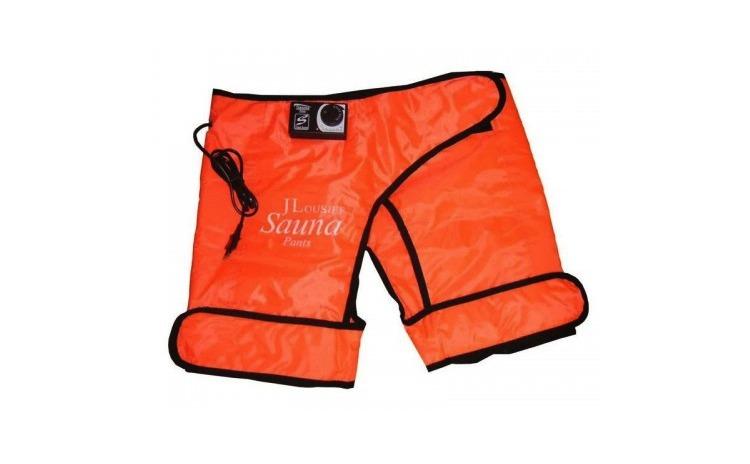 Pantaloni sauna Sauna Pants