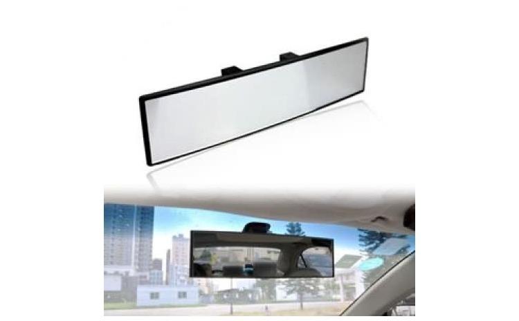 Oglinda auto pentru punctul mort