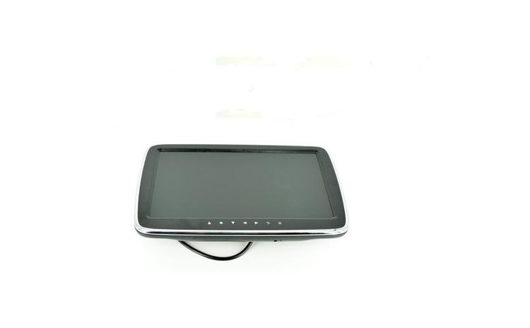 Ecran tactil LCD TFT LCD de 10,1 inch