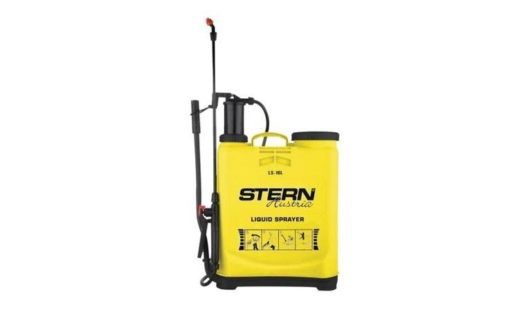 Pompa manuala pentru stropit Stern 20 L