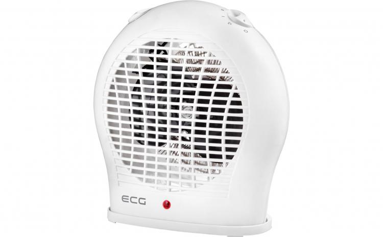 Aeroterma ECG TV 30