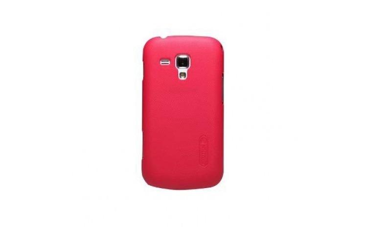 Husa Samsung Galaxy S Duos Nillkin
