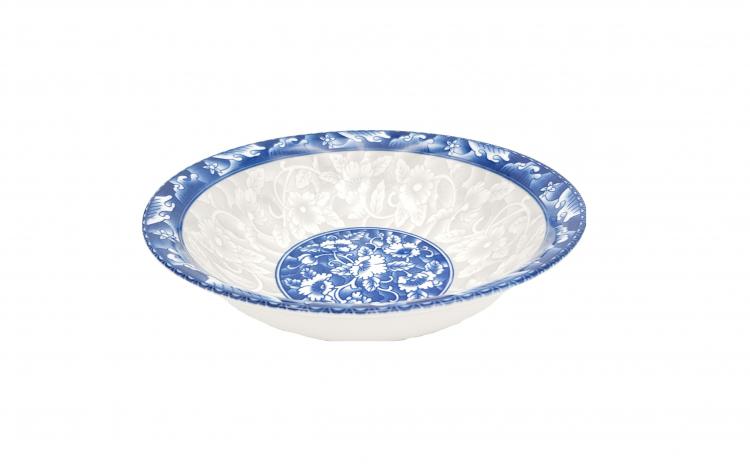 Set 3 boluri ceramica