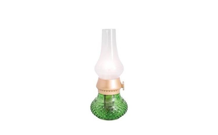 Lampa de veghe cu led