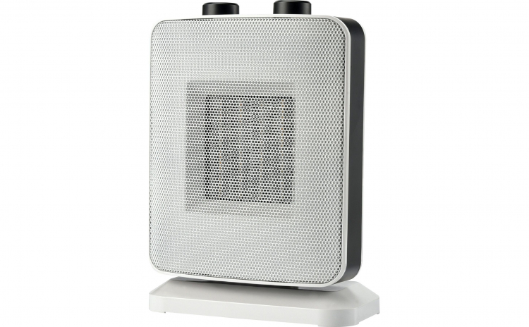 Radiator ceramic, 1500 W