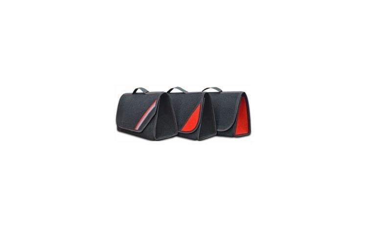 Geanta portbagaj LUX (model lat)