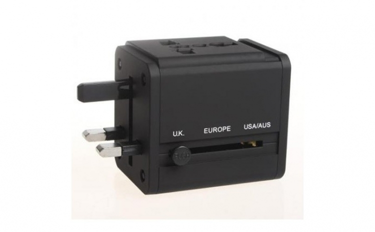 Adaptor UNIVERSAL USB