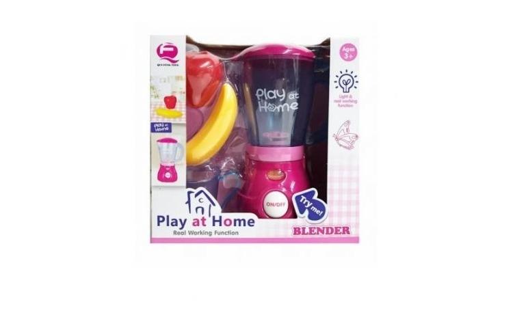 Blender de jucarie copii