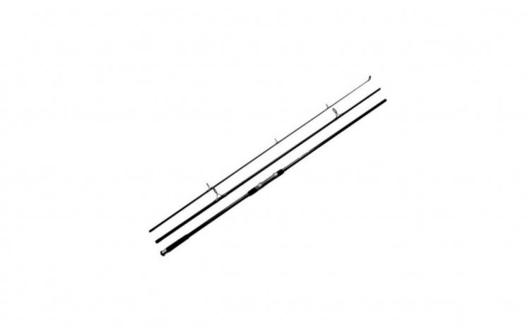 Lanseta Wind Blade Fino CARP 3.90m
