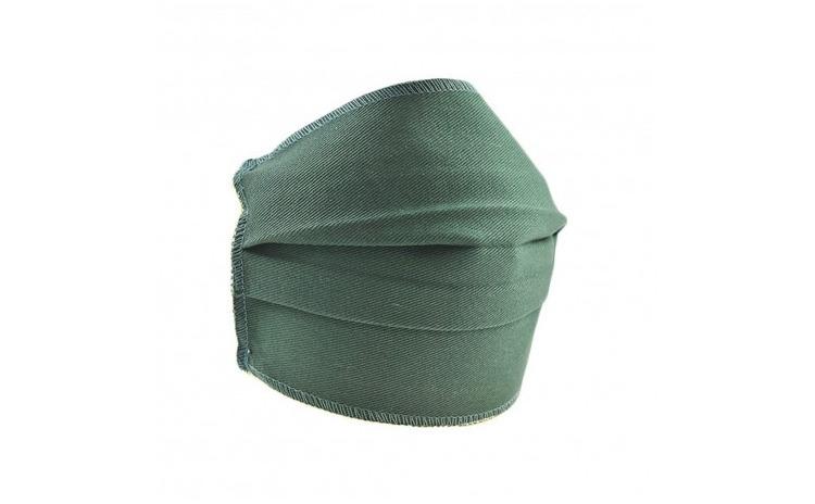 Set 5 Masti Fashion de Protectie
