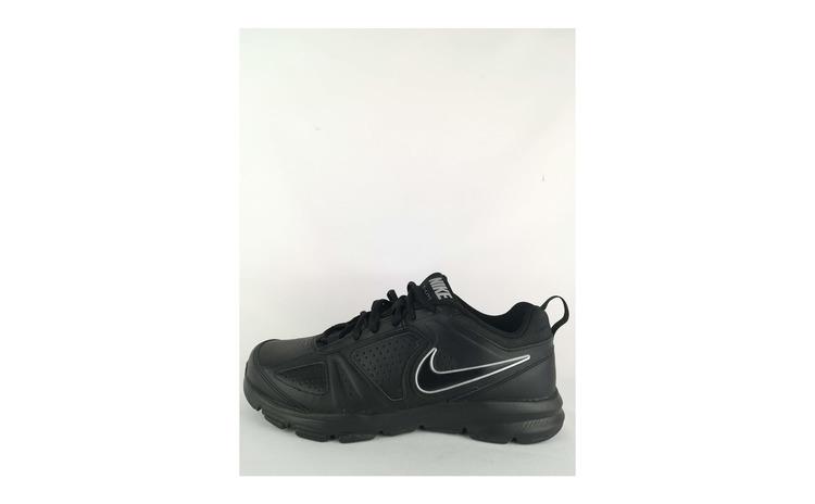 Nike T-Lite XI 07 42