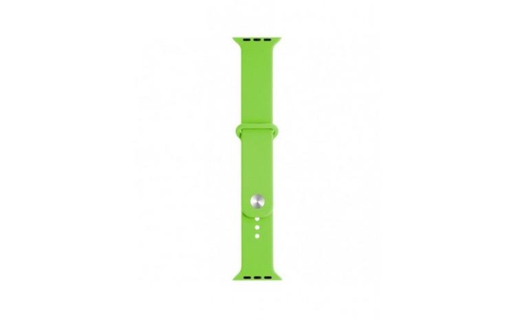 Curea compatibila Apple Watch 1/2/3/4,