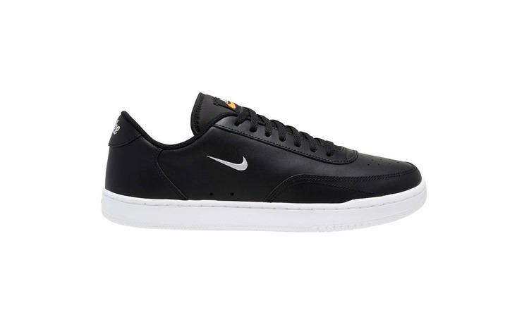Pantofi sport barbati Nike Court Vintage